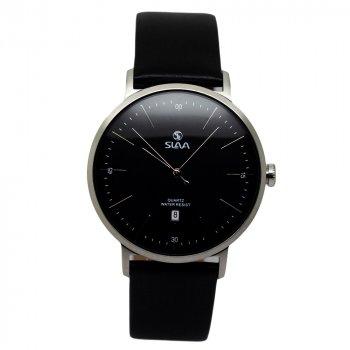 Мужские часы Slava S10365SB
