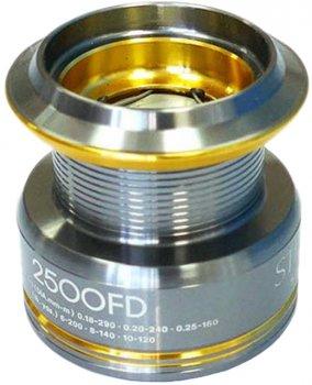 Шпуля Shimano Stradic 4000 FD (22669348)