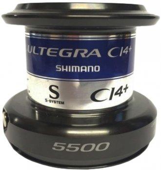 Шпуля Shimano Ultegra CI4+ 14000 XTB (22669368)