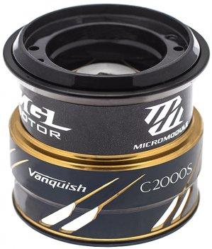 Шпуля Shimano Vanquish C2500SHG FA (22669396)