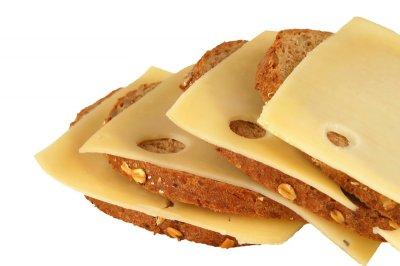 Закваска Zakvaskin для сыра Гауда 1 г за 1 комплект 3 фермента + 1 многокомпонентная закваска с защитной культурой