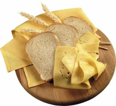 Закваска Zakvaskin для сыра Голландский 1 г за 1 комплект 2 фермента + 1 многокомпонентная закваска с защитной культурой