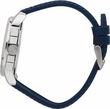 Мужские часы Maserati R8871621013