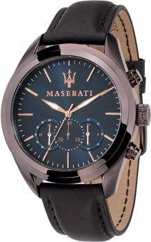 Мужские часы Maserati R8871612008