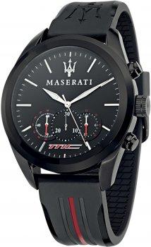 Мужские часы Maserati R8871612004