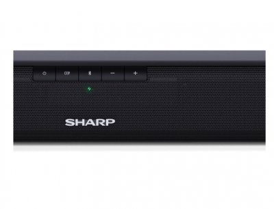 Саундбар SHARP HT-SB110 V05
