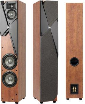 Підлогова акустична система JBL Studio 190 CH