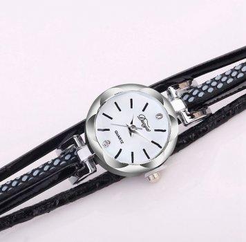 Женские часы CL Fox