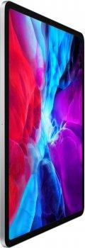 "Планшет Apple iPad Pro 12.9"" Wi-Fi 256GB 2020 Silver (MXAU2)"