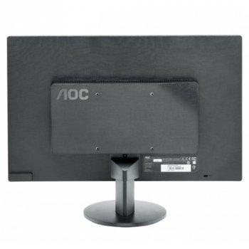 Монітор AOC E970SWN (WY36dnd-98595)