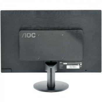 Монітор AOC e970swn/01 (WY36dnd-166120)