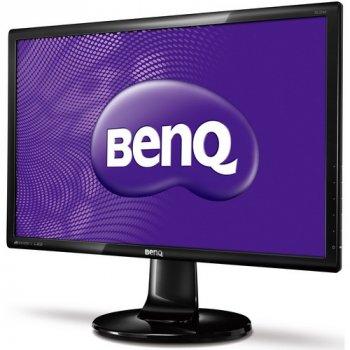 Монітор BENQ GL2760H Black 9H.LC8LA.RBE (WY36dnd-165409)