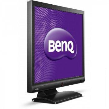 Монітор BENQ BL702A (WY36dnd-104170)