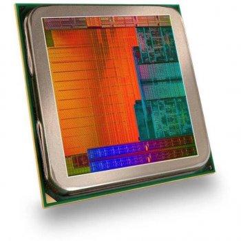 Процесор AMD A8-7680 (AD7680ACABMPK) (WY36AD7680ACABMPK)