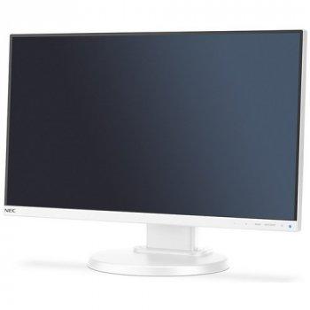 Монитор NEC E221N White 60004223 (WY36dnd-165484)