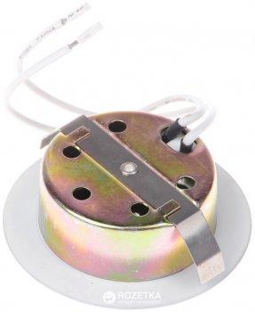 Світильник меблевий Brille HDL-J 06 WH (163025)