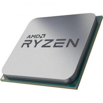 Процесор AMD Ryzen 3 2200G (YD2200C5FBMPK) (WY36YD2200C5FBMPK)