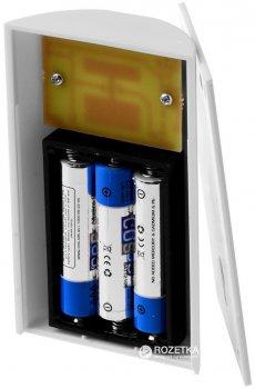 Світильник настінний Brille LS-09 LED (32-906)