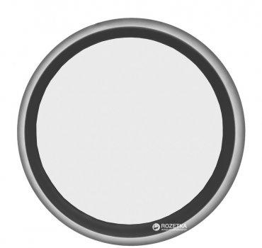 Світильник настінний Brille AL-514/12W LED BK (26-835)
