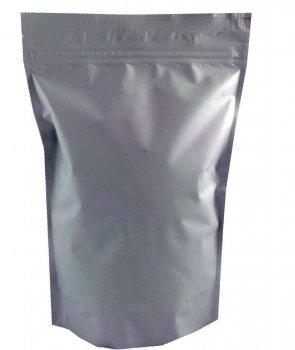 Льняной протеин Vegan Prod 250 г (2000000017099)