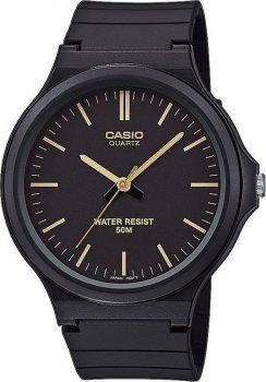Годинник Casio MW-240-1E2VEF