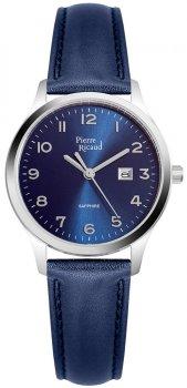 Часы Pierre Ricaud P51028.5N25Q