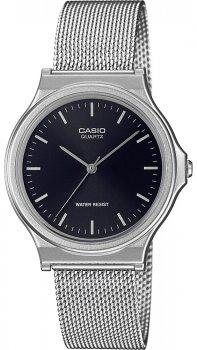 Годинник Casio MQ-24M-1EEF