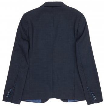 Пиджак Новая форма 125 Francis Синий