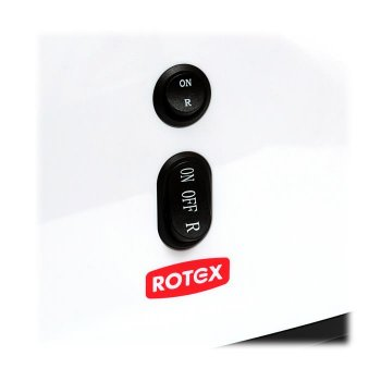 М'ясорубки ROTEX RMG130-W