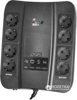 Powercom SPD-850N (SPD850N)