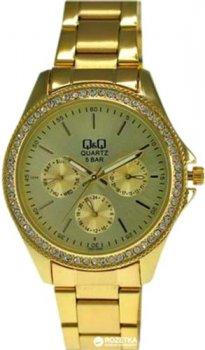 Женские часы Q&Q CE01J000Y