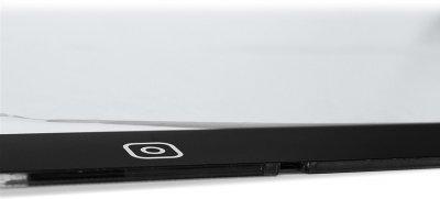 Світловий планшет Supretto для малювання А3-формату (2000100048368)