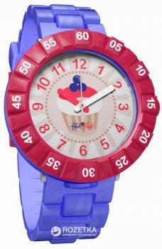 Детские часы Flik Flak ZFCSP044