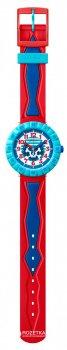 Детские часы Flik Flak ZFCSP051