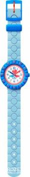 Детские часы Flik Flak ZFCSP071