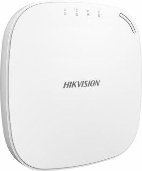 Панель бездротової сигналізації Hikvision DS-PWA32-HS