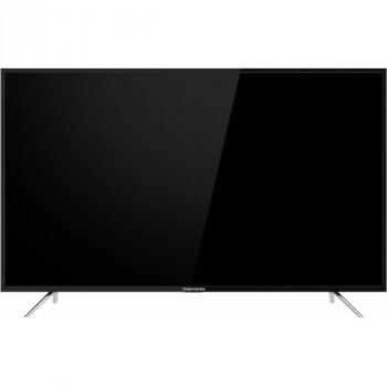 "Телевизор Thomson 49UC6316 UltraHD 4K 49"" Smart TV HDR Wi-Fi T2 (234k)"