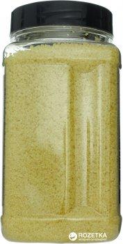 Крупа Pere Кускус пшеничный 400 г (4820191591325)