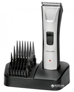 Машинка для стрижки волос PROFICARE PC-HSM/R 3013