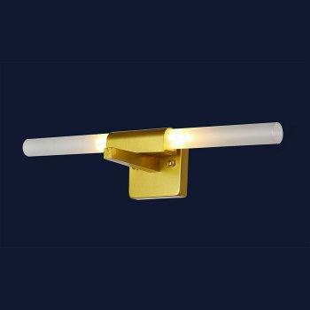 Світильник Levistella 756LWPR189-2 GD