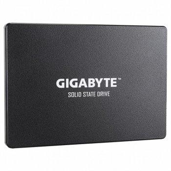 Накопичувач SSD 2.5 1TB GIGABYTE (GP-GSTFS31100TNTD) (WY36GP-GSTFS31100TNTD)