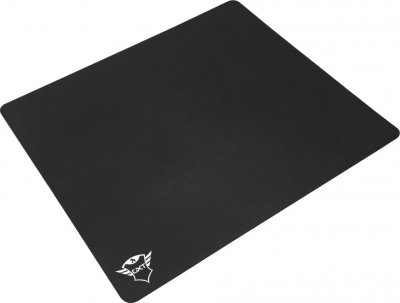 Коврик для мыши Trust GXT 756 Gaming Mouse Pad XL (21568)