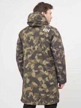 Парка Helly Hansen Rigging coat 53508-484