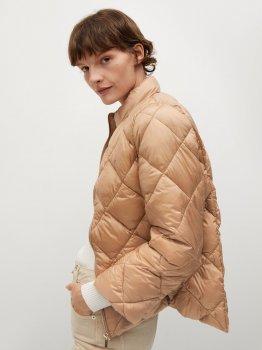 Куртка Mango 87072879-08