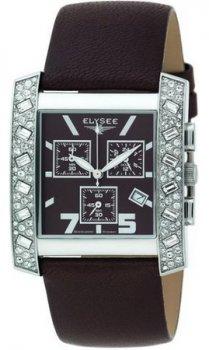 Жіночі наручні годинники Elysee 13188
