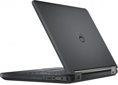 Ноутбук Dell Latitude E5440-Intel Core-i5-4310U-2,00GHz-4Gb-DDR3-500Gb-HDD-DVD-R-W14-Web-NVIDIA GeForce GT 720M-(B)- Б/В