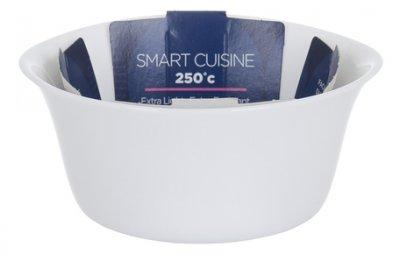 Форма для запікання Luminarc Smart Cuisine 11 см (N3295)