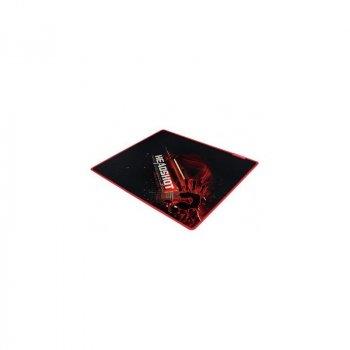 Игровая поверхность Bloody B-070 Speed (4711421898157)