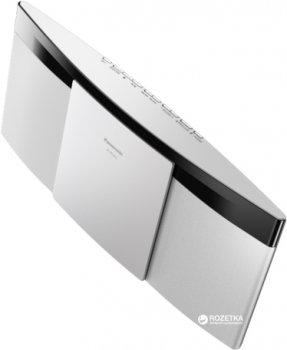 Panasonic SC-HC200EE-W White