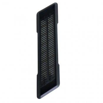 Вертикальна підставка Vertical Stand для PS 4 Pro Black (Арт 10157)